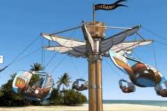 Flying-Dutchman-Home1