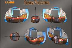 Flying-Dutchman-vettviews