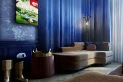 650x370-hotelkamer-impressie-bank-tv