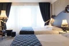 650x370-oude-hotelkamer