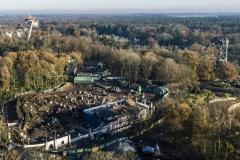 Dronebeeld-bouwplaats-Max-Moritz-2