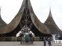 Efteling - uitreiking Diamond Themepark Awards - april 2019