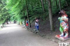Eifelpark-(1)