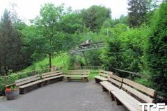 Eifelpark-(10)