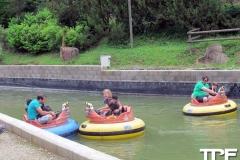 Eifelpark-(12)