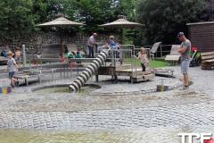 Eifelpark-(44)