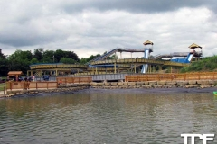 Eifelpark-(47)