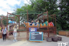 Eifelpark-(48)