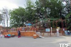 Eifelpark-(49)