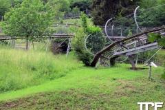 Eifelpark-(55)