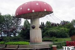 Eifelpark-(57)