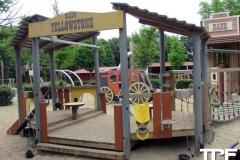 Eifelpark-(61)
