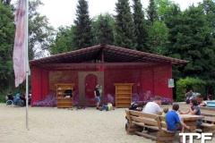 Eifelpark-(62)