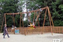 Eifelpark-(63)