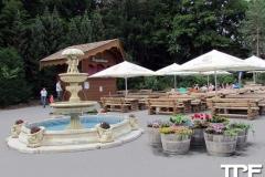 Eifelpark-(68)