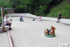 Eifelpark-(7)