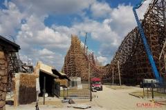 Smoczy-Gród_-Rollercoaster-14