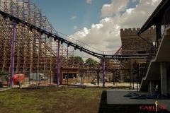 Smoczy-Gród_-Rollercoaster-26
