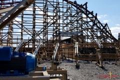Smoczy-Gród_-Rollercoaster-30