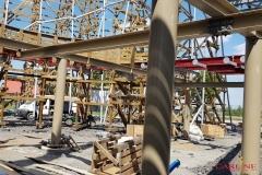 Smoczy-Gród_-Rollercoaster-31