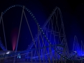 megacoaster_intamin_5
