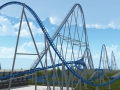 megacoaster_intamin_1