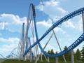 megacoaster_intamin_3