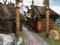 viking-draft-11