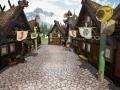 viking-draft-8