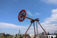 Energylandia-203