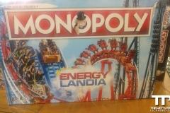 Energylandia-283