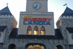 Energylandia-3