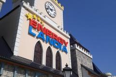 EnergyLandia-2