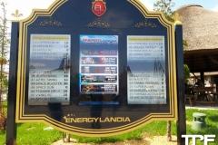 Energylandia-47