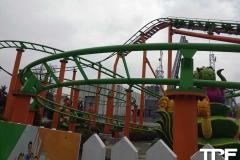 Energylandia-(85)