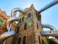 europapark rust 2016  IRLAND MIT KIDS by www.ch-ernst.de