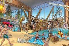 Illu-shipwreck_2