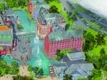europa-park-wasserpark-hotels-artwork-620x350