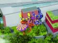 europa-park-wasserpark-rutschen-artwork-620x350
