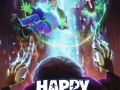 happy-family-film-plakat