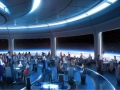 epcot-space-restaurant-700x306