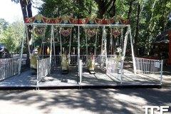 Erse-Park-29