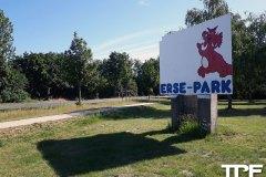 Erse-Park-4