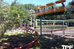 Erse-Park-40