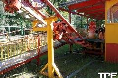 Erse-Park-45