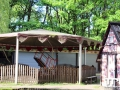 Erse-Park-Uetze-16-05-2014-(11)