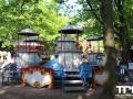 Erse-Park-Uetze-16-05-2014-(12)