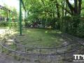 Erse-Park-Uetze-16-05-2014-(13)