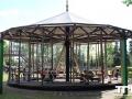Erse-Park-Uetze-16-05-2014-(14)