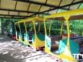 Erse-Park-Uetze-16-05-2014-(15)
